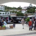 Der Markt am Mittwoch