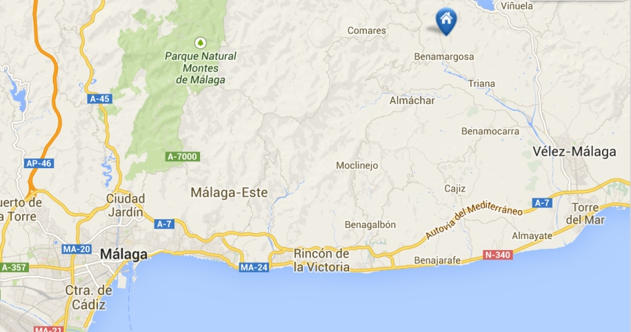 Landkarte1